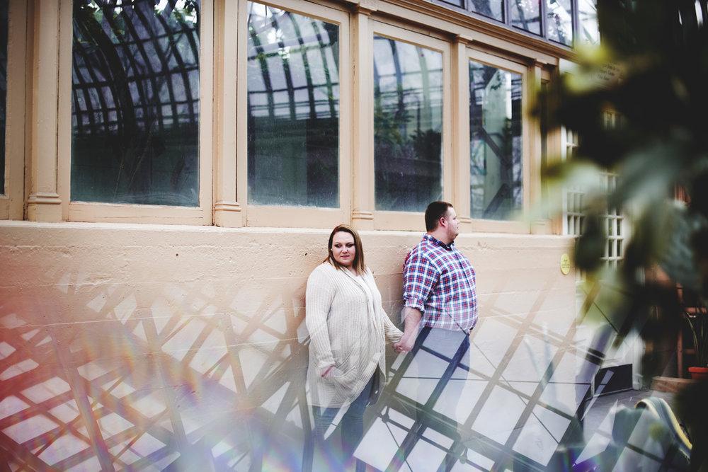 conservatory-engagement-session10.jpg