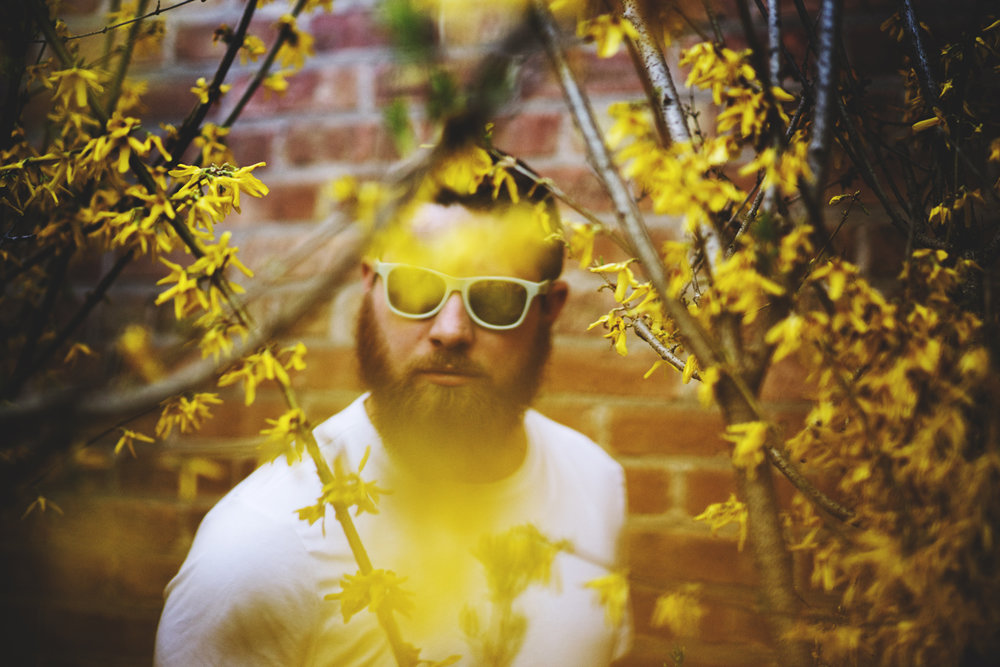 elmhurst-portrait-photographer3.jpg