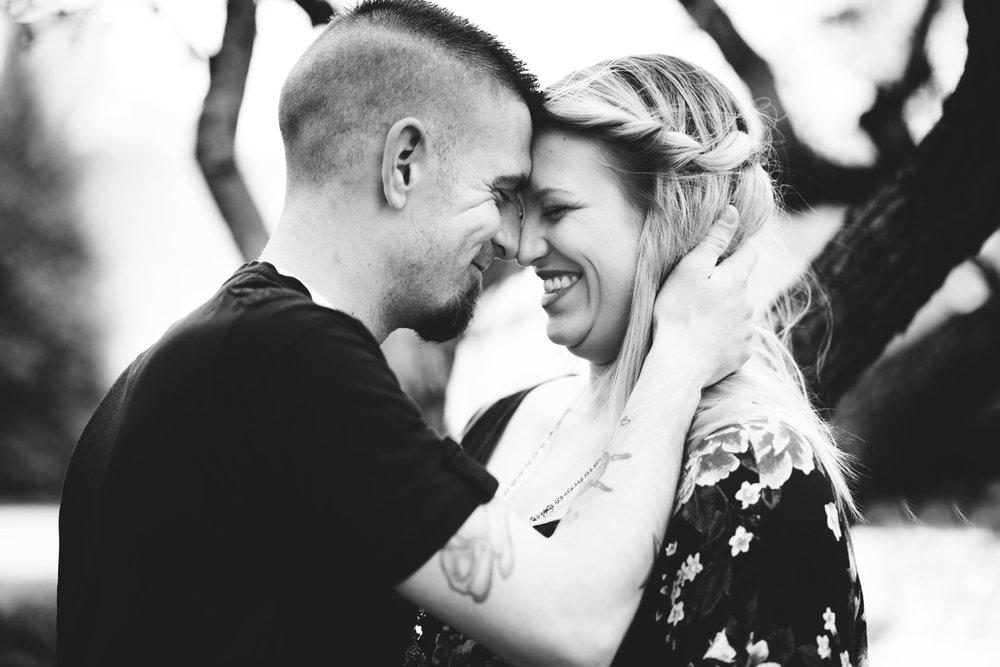 dekalb-wedding-photographer5.jpg