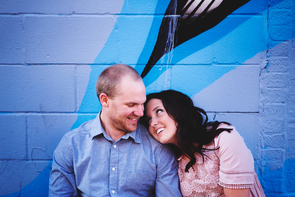 chicago-old-town-engagement3.jpg