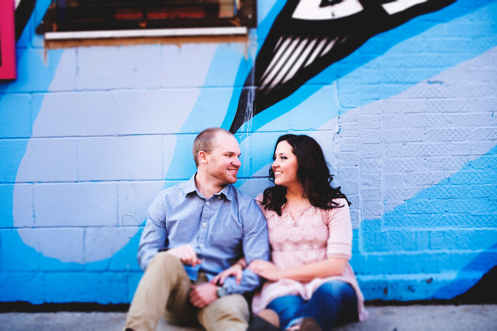 chicago-old-town-engagement10.jpg
