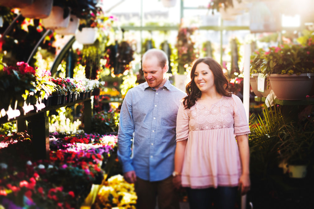 chicago-old-town-engagement12.jpg