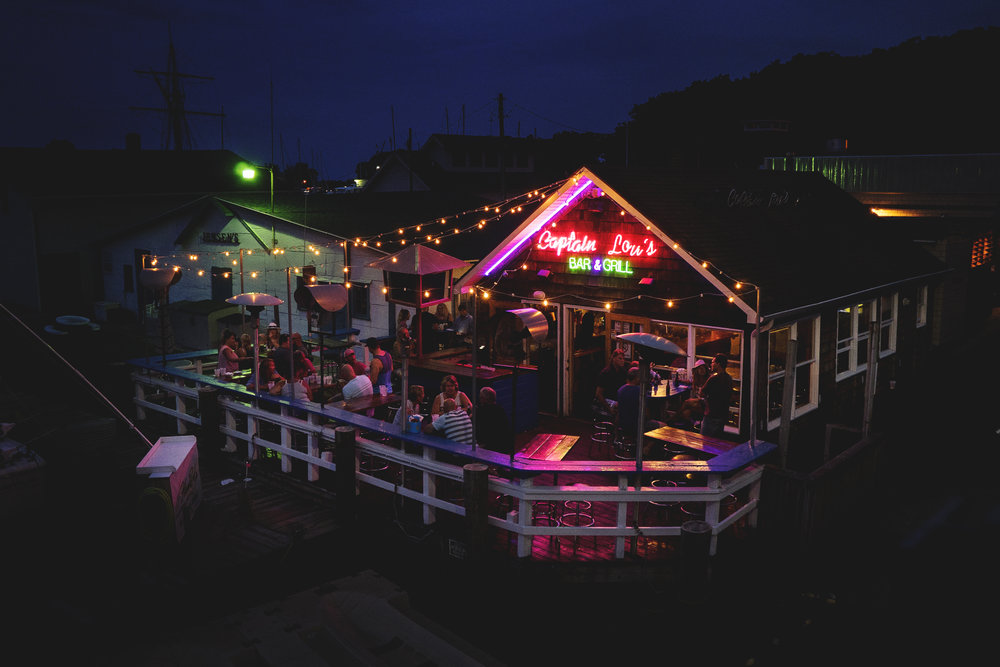 southhaven-michigan-photographer18.jpg