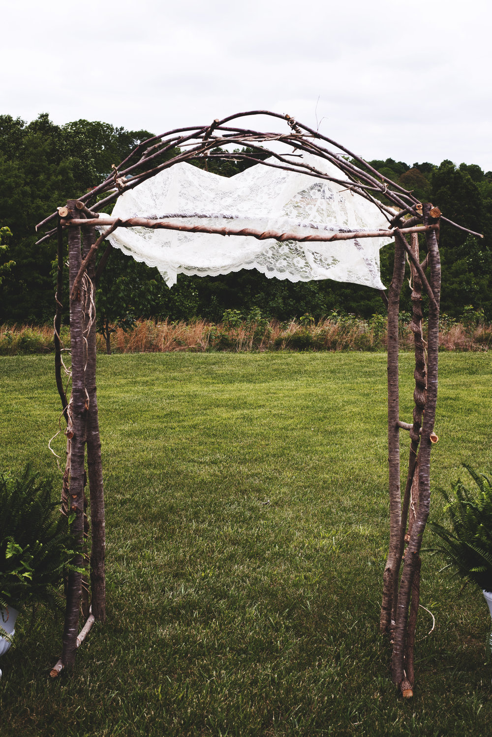 Barren-River-Kentucky-Wedding (30).jpg