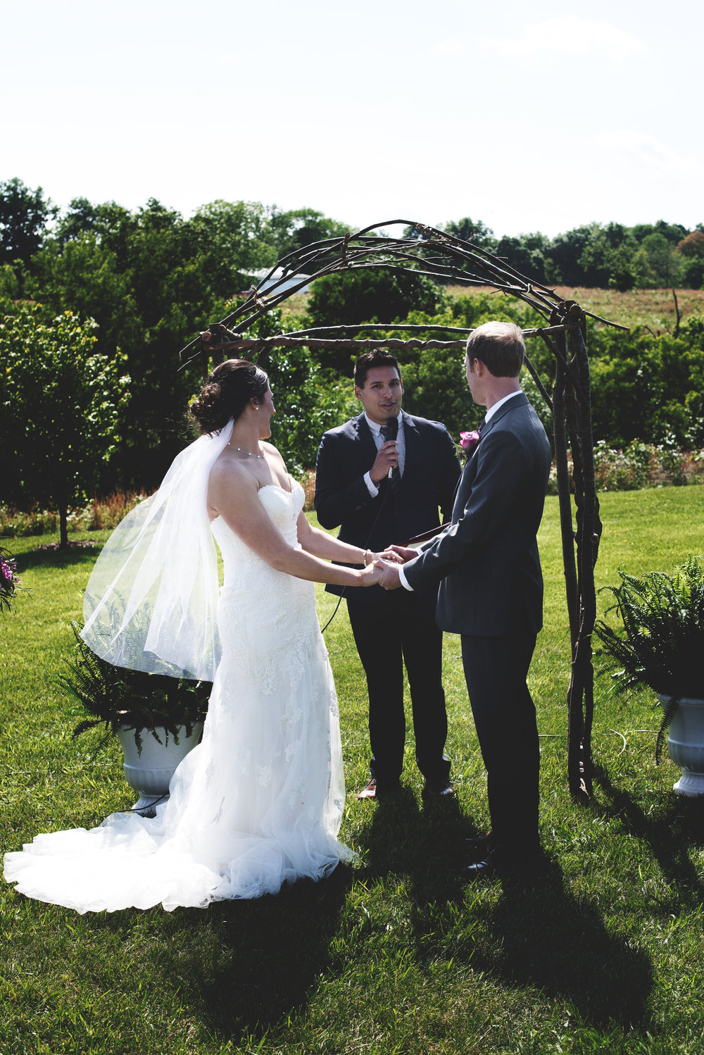 Barren-River-Kentucky-Wedding (60).jpg