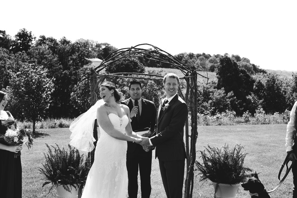 Barren-River-Kentucky-Wedding (61).jpg