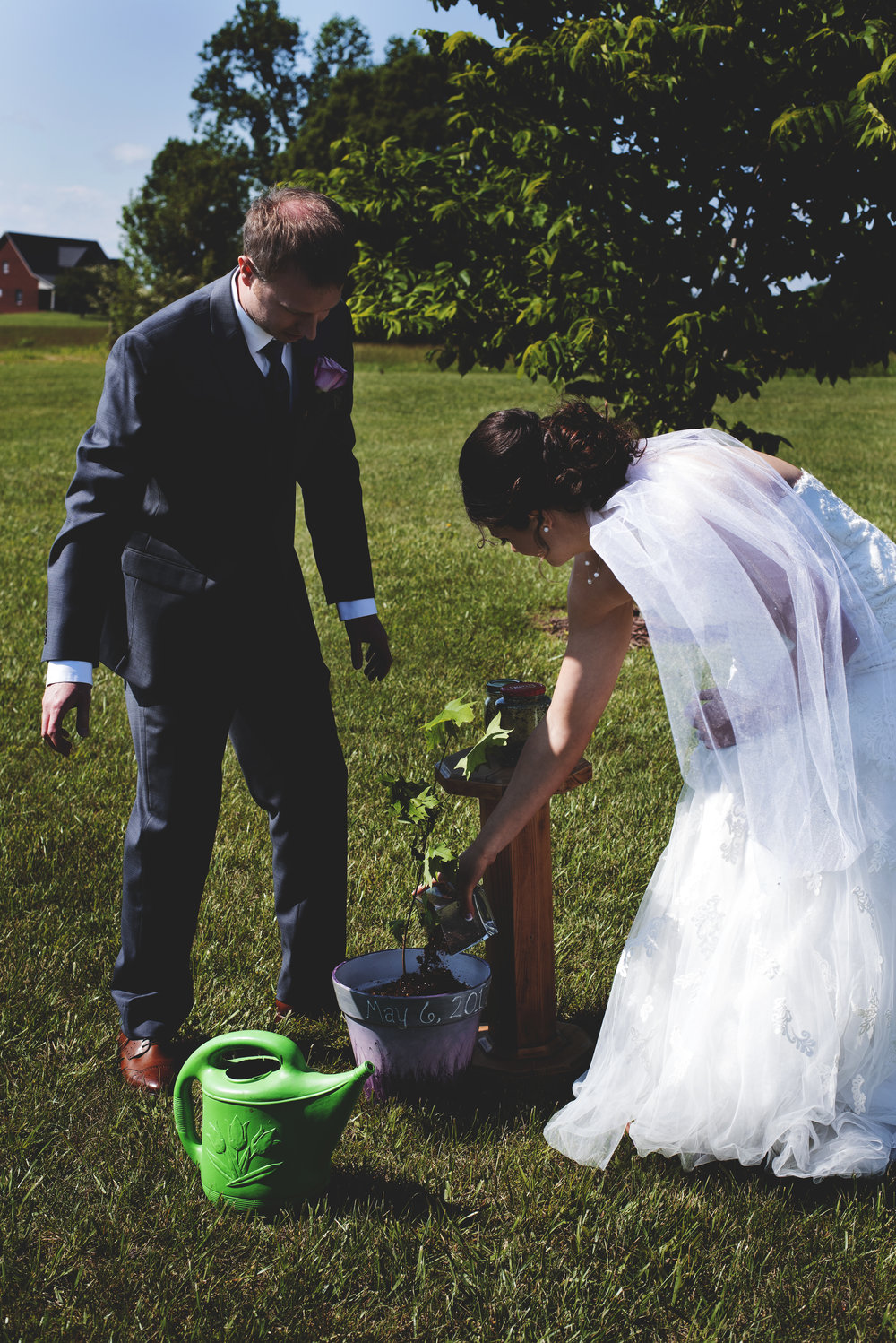 Barren-River-Kentucky-Wedding (64).jpg