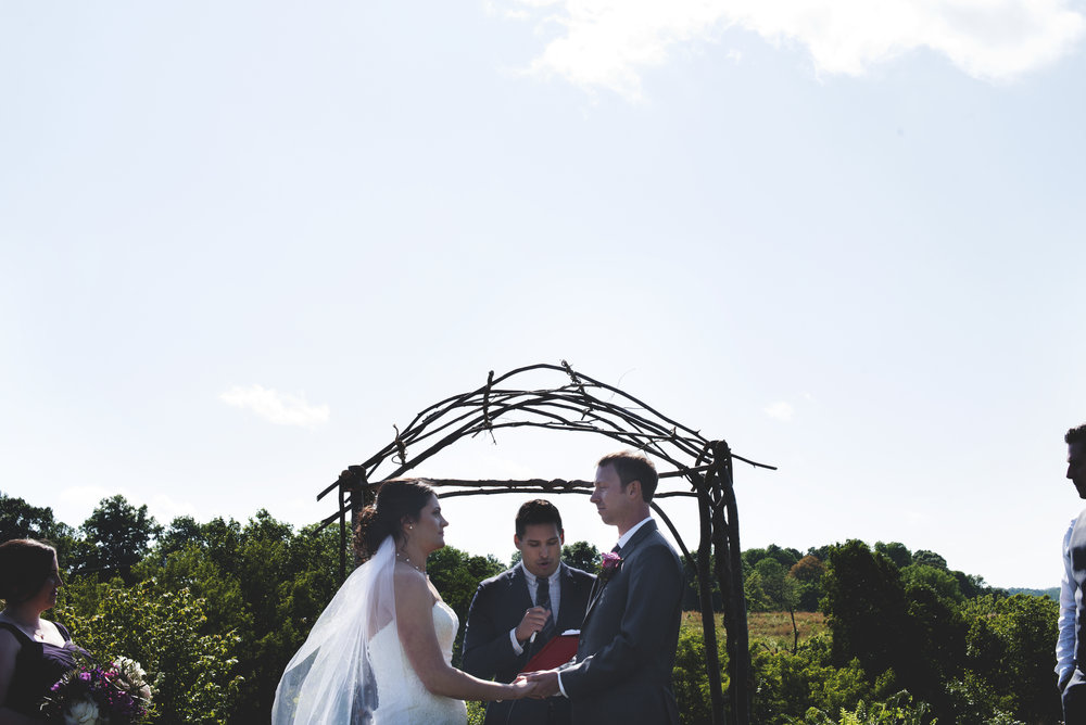 Barren-River-Kentucky-Wedding (69).jpg