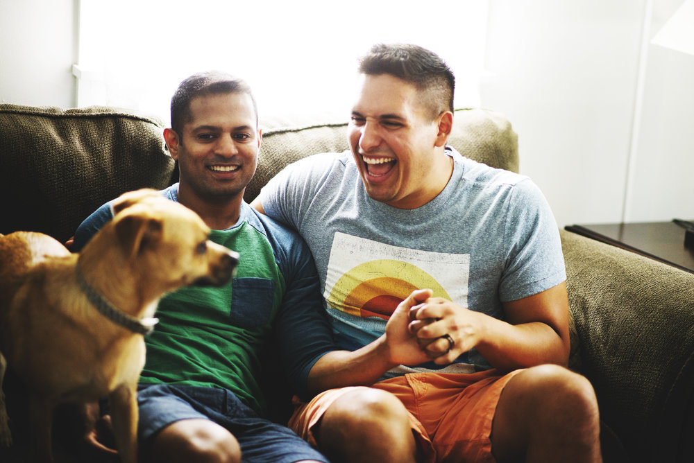 Gay-Engagement-Session-Indianapolis001.jpg