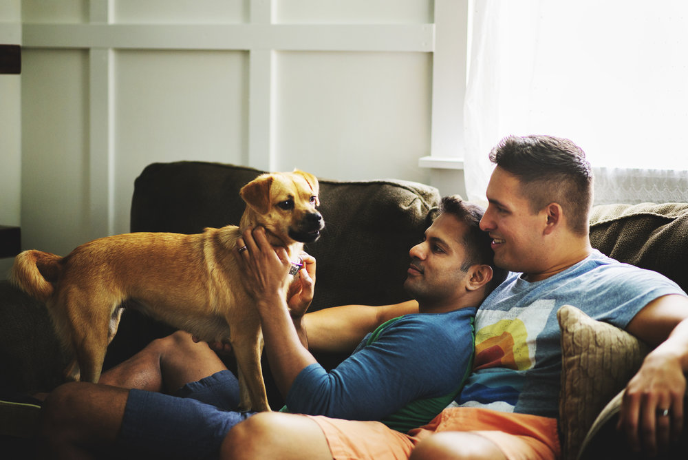 Gay-Engagement-Session-Indianapolis003.jpg
