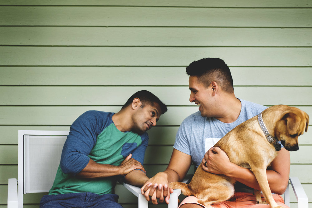 Gay-Engagement-Session-Indianapolis016.jpg