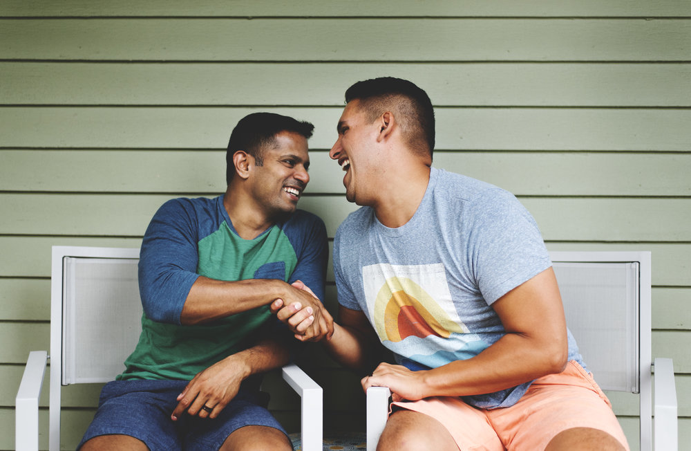 Gay-Engagement-Session-Indianapolis017.jpg