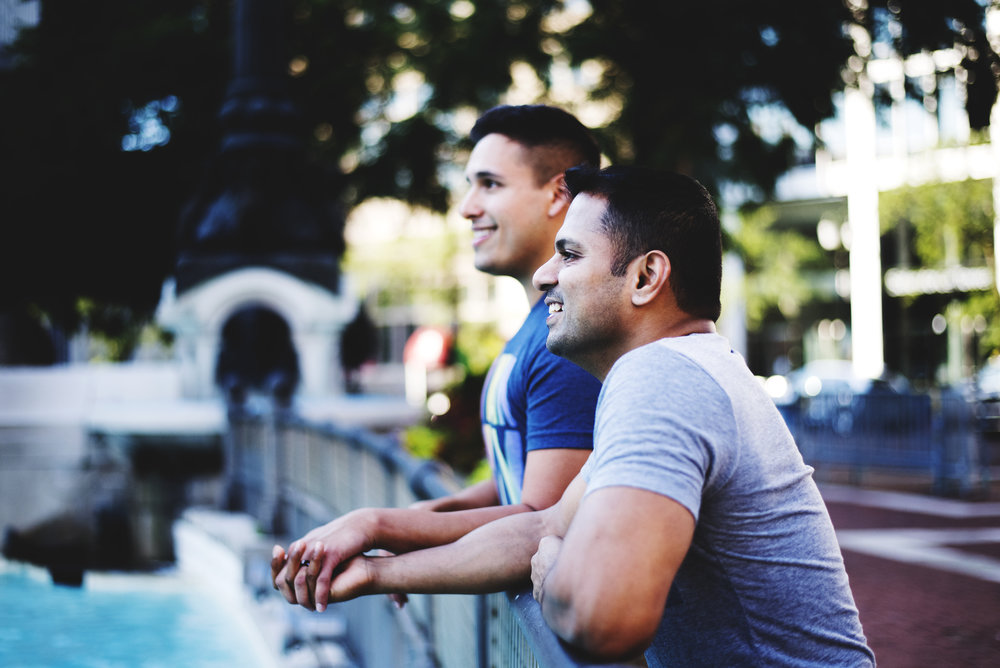 Gay-Engagement-Session-Indianapolis024.jpg