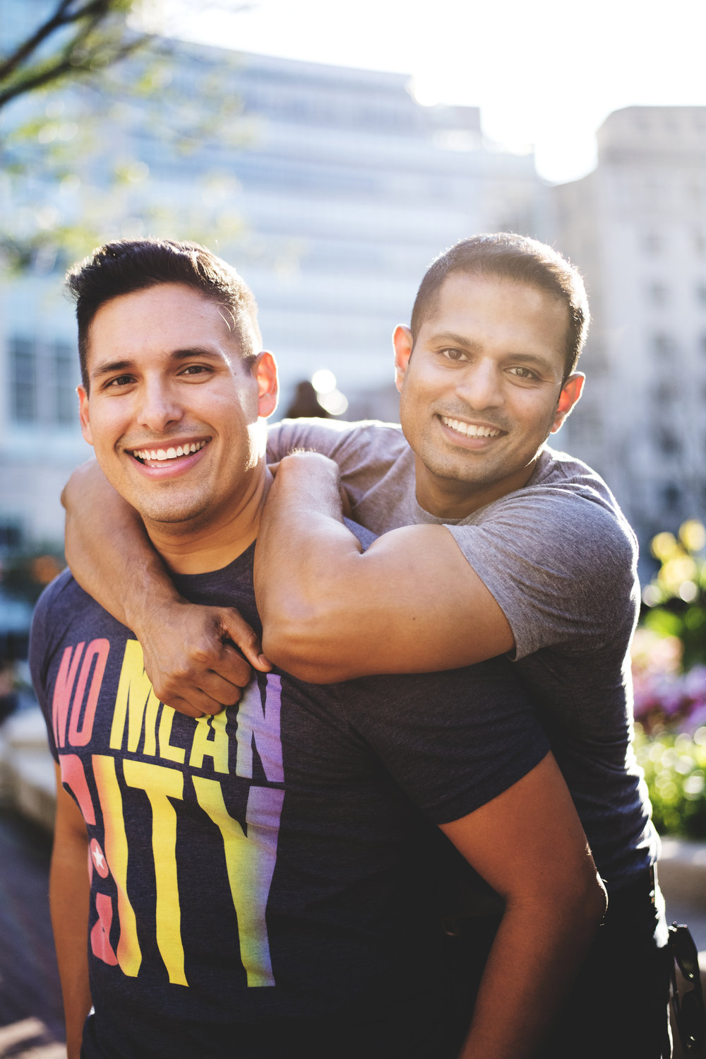 Gay-Engagement-Session-Indianapolis026.jpg