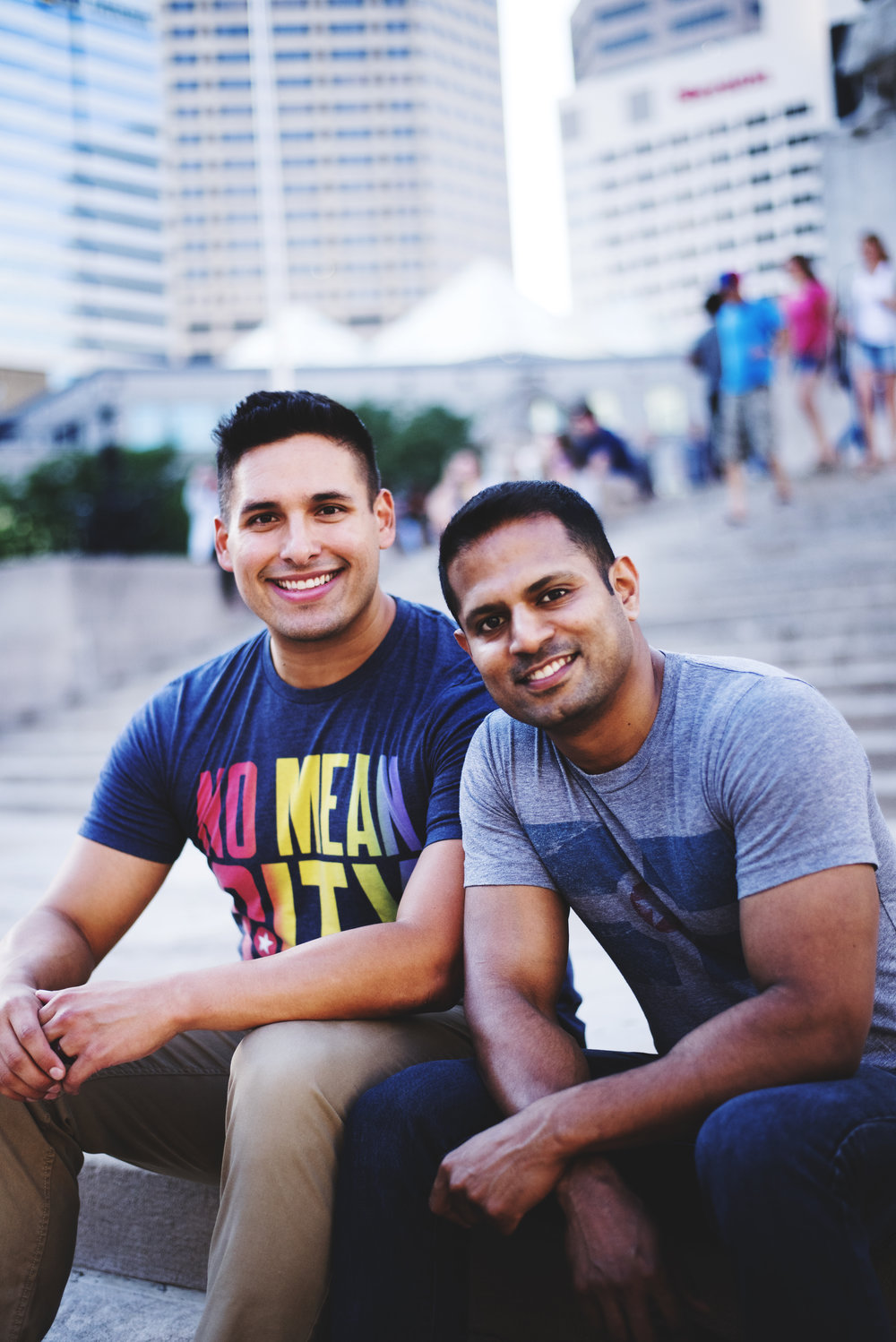 Gay-Engagement-Session-Indianapolis027.jpg