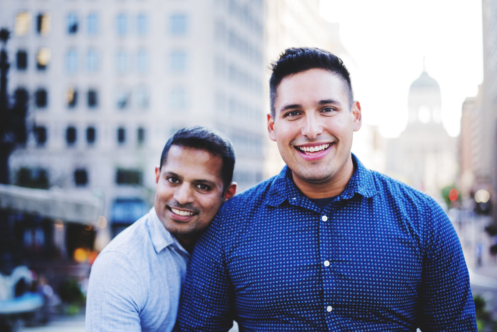Gay-Engagement-Session-Indianapolis029.jpg