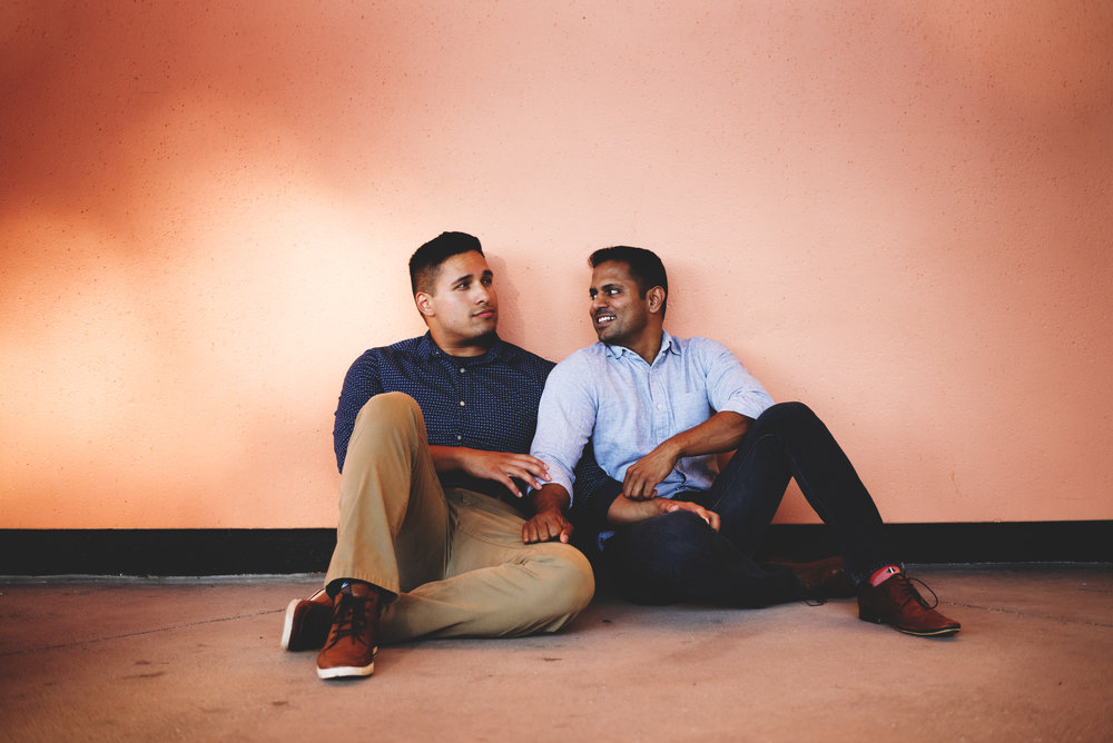 Gay-Engagement-Session-Indianapolis034.jpg