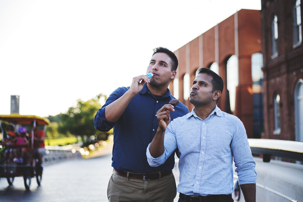 Gay-Engagement-Session-Indianapolis039.jpg