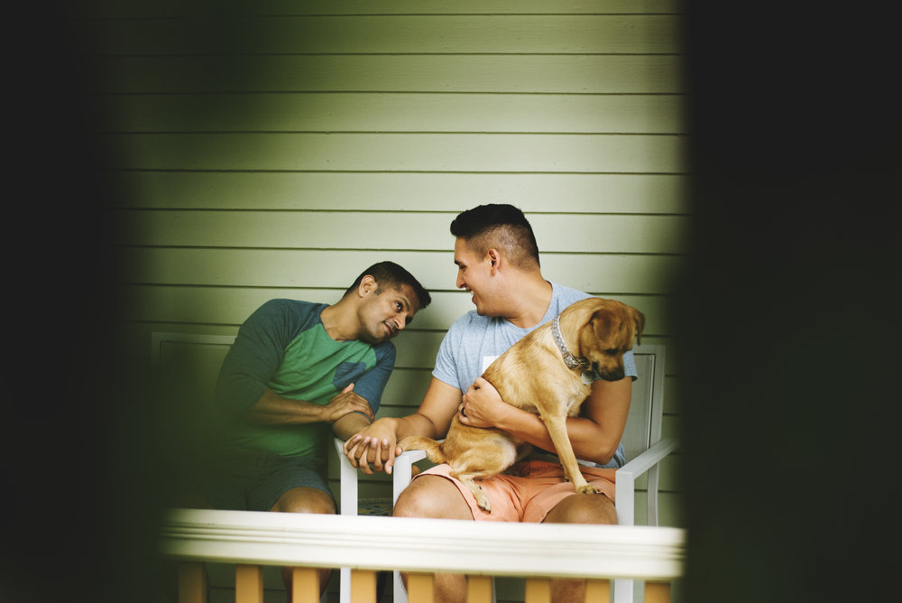 Gay-Engagement-Session-Indianapolis043.jpg