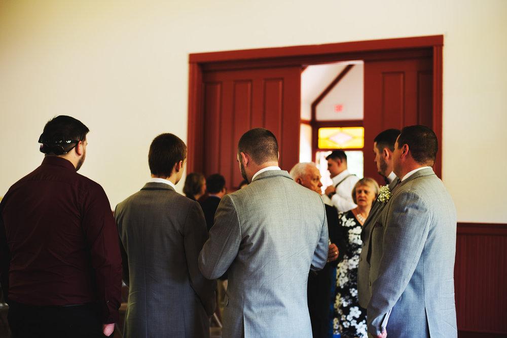 Lords-Park-Elgin-Wedding001.jpg