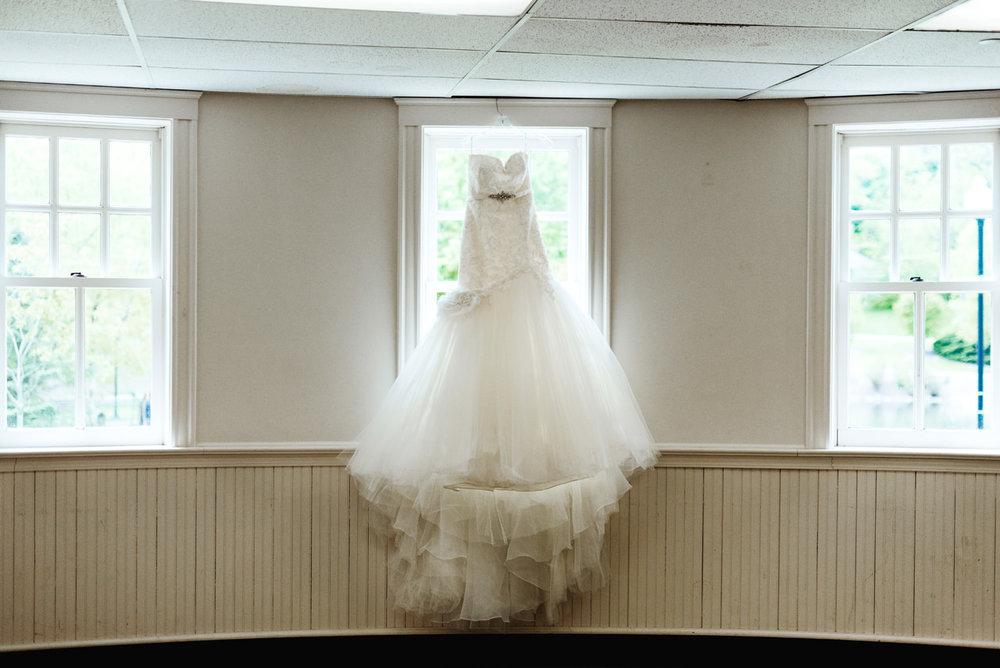 Lords-Park-Elgin-Wedding003.jpg