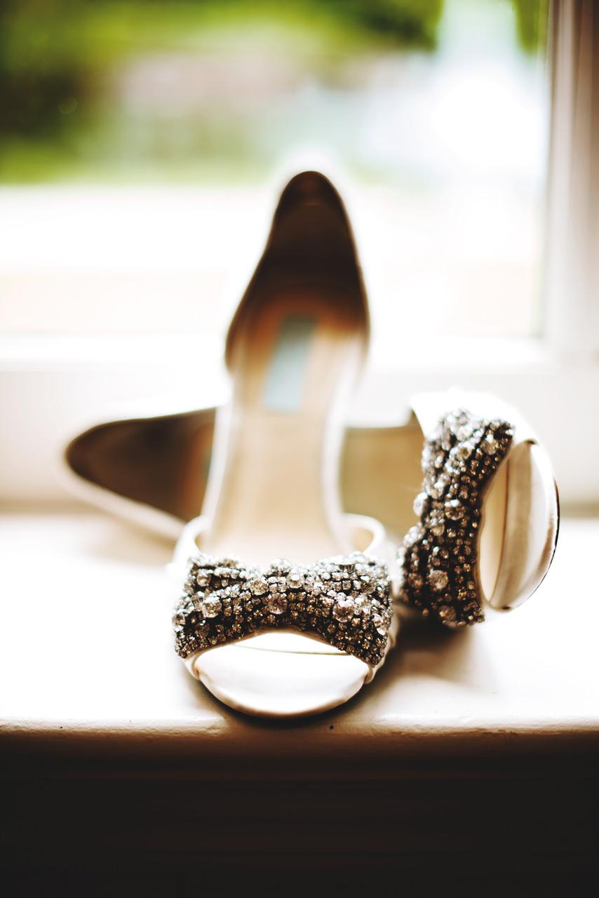 Lords-Park-Elgin-Wedding005.jpg