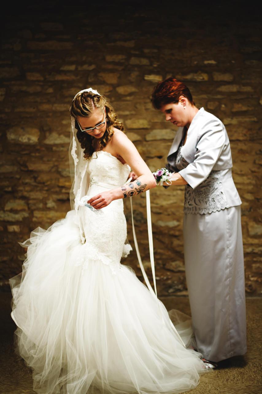 Lords-Park-Elgin-Wedding008.jpg