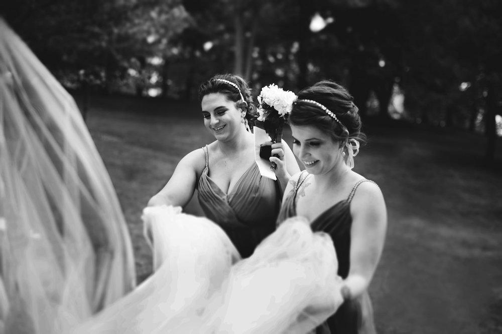 Lords-Park-Elgin-Wedding017.jpg