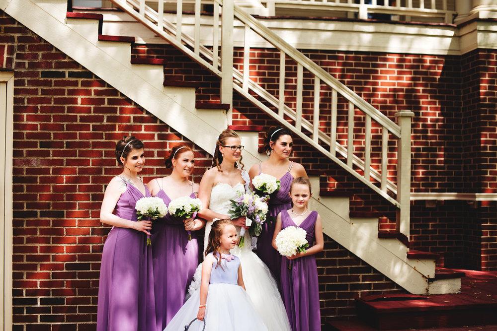 Lords-Park-Elgin-Wedding018.jpg