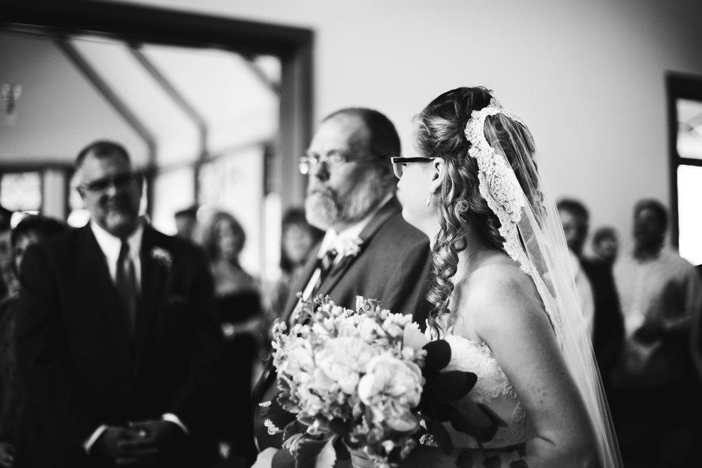 Lords-Park-Elgin-Wedding023.jpg