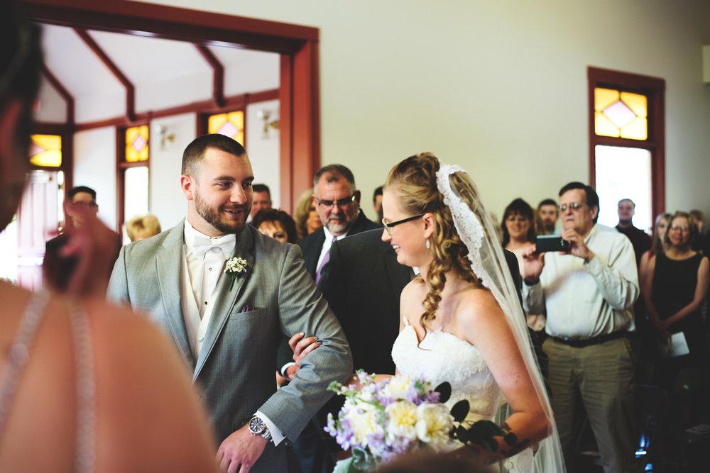 Lords-Park-Elgin-Wedding024.jpg