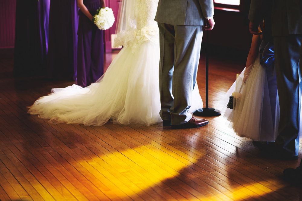 Lords-Park-Elgin-Wedding026.jpg