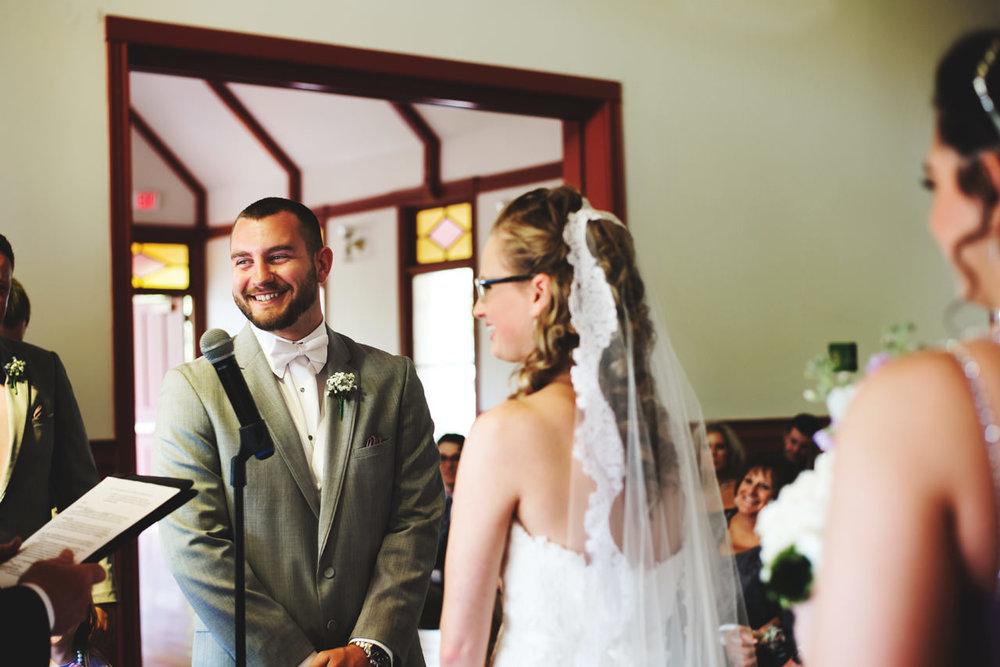 Lords-Park-Elgin-Wedding029.jpg