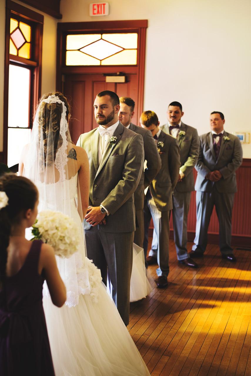 Lords-Park-Elgin-Wedding030.jpg