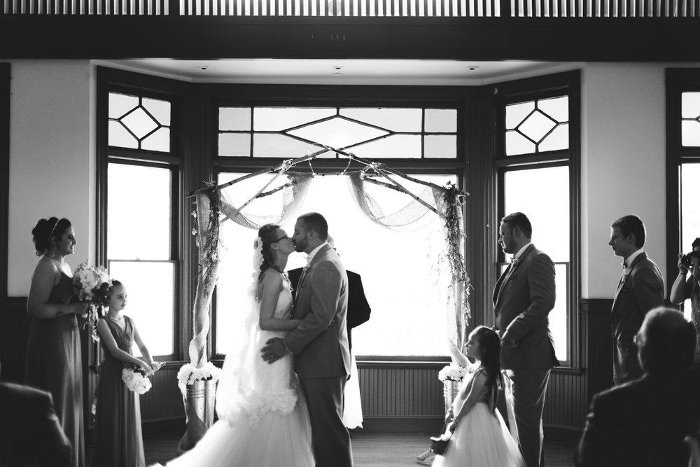 Lords-Park-Elgin-Wedding032.jpg