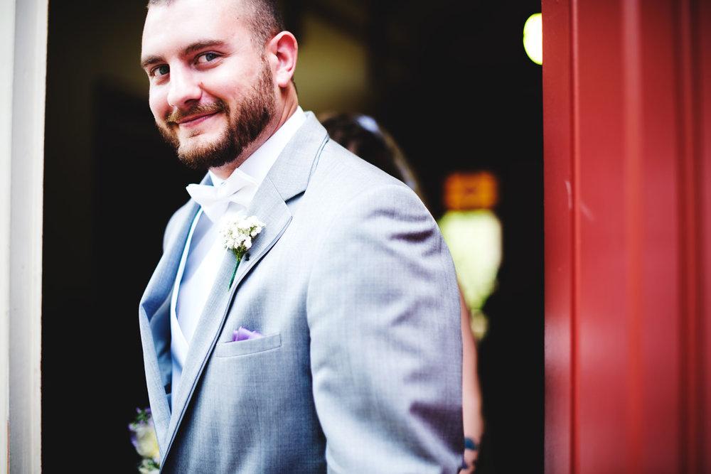 Lords-Park-Elgin-Wedding034.jpg