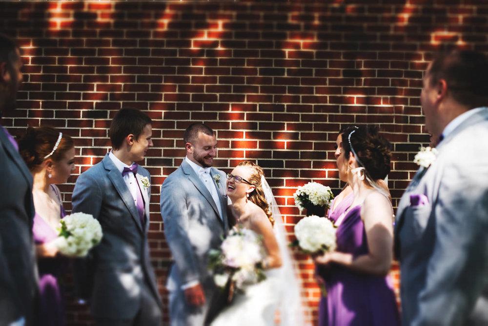 Lords-Park-Elgin-Wedding041.jpg