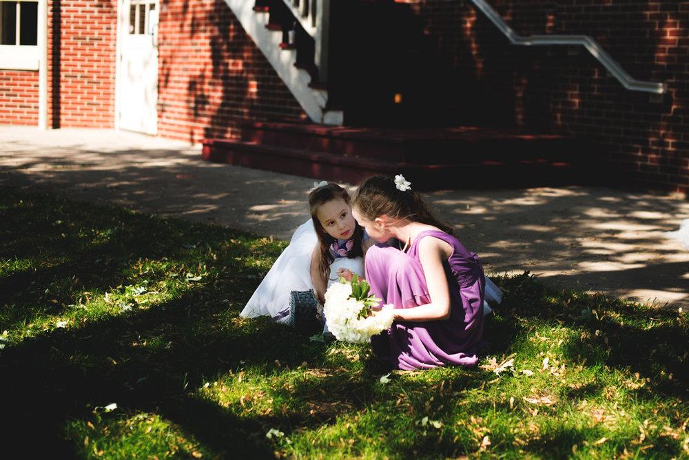 Lords-Park-Elgin-Wedding042.jpg