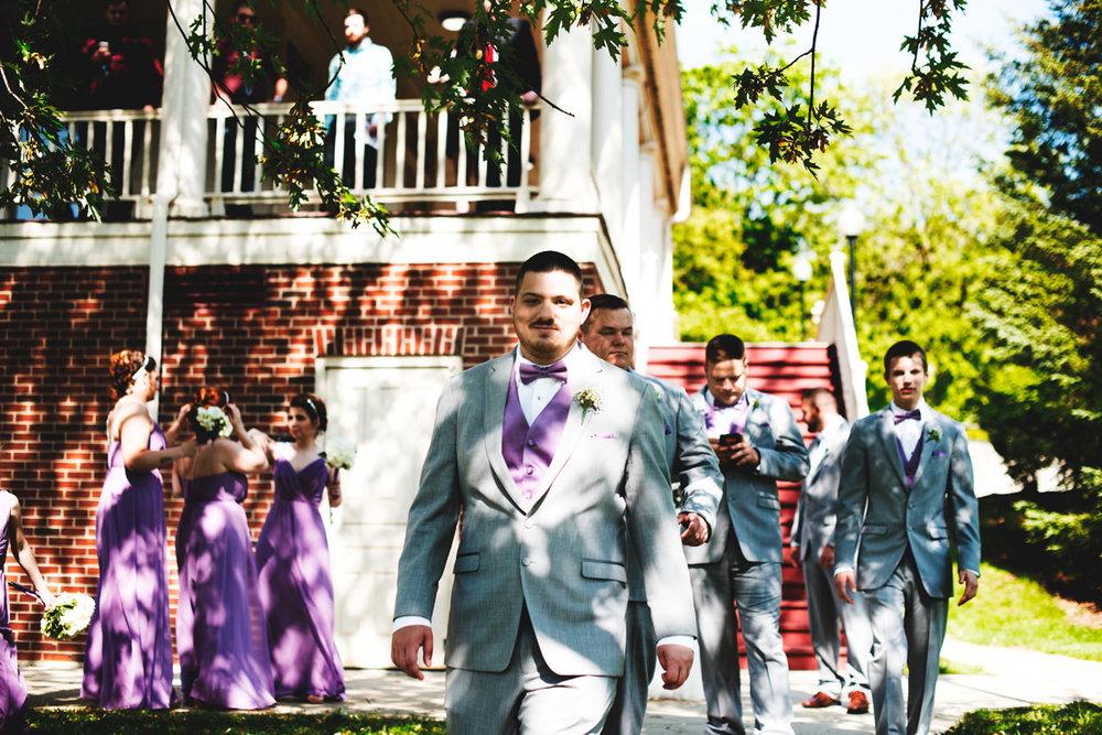 Lords-Park-Elgin-Wedding043.jpg