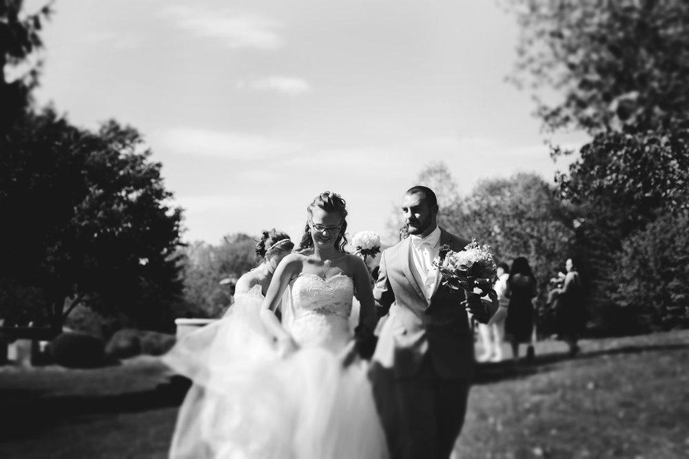 Lords-Park-Elgin-Wedding044.jpg