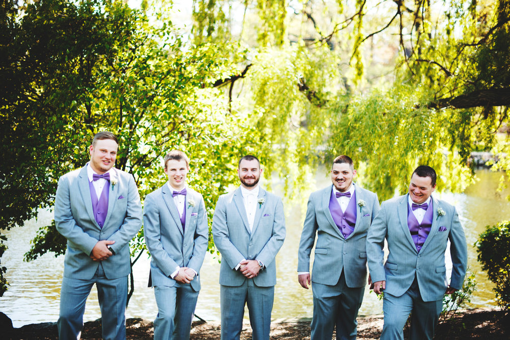Lords-Park-Elgin-Wedding045.jpg