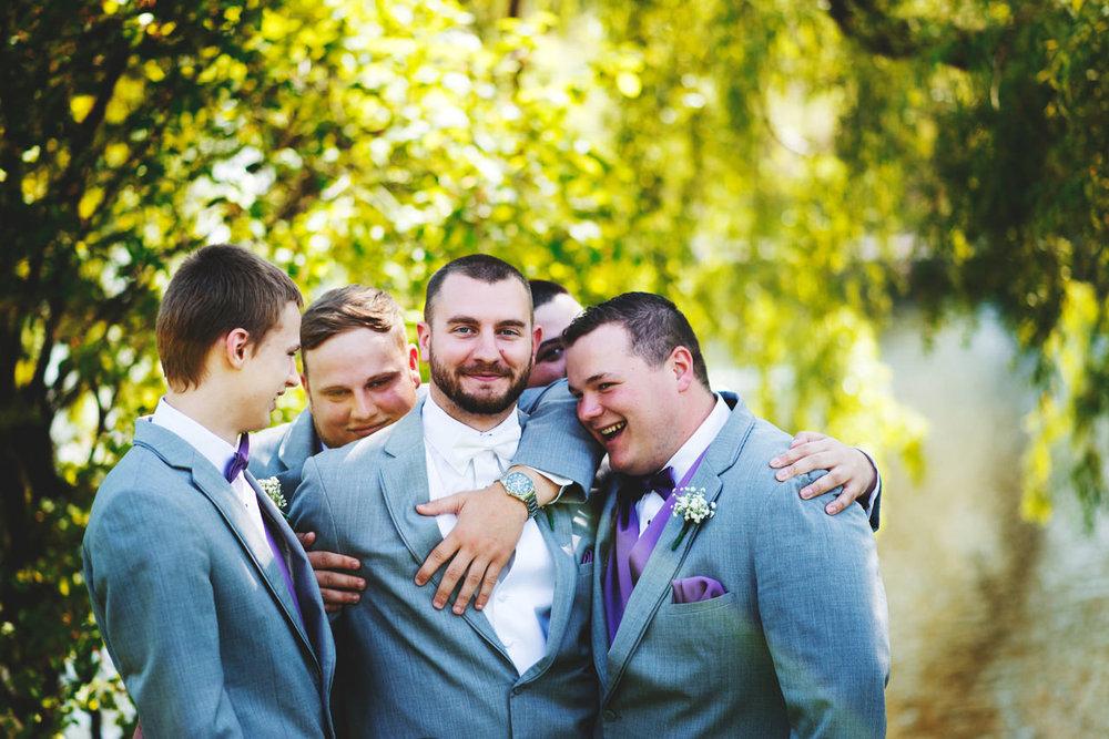 Lords-Park-Elgin-Wedding046.jpg