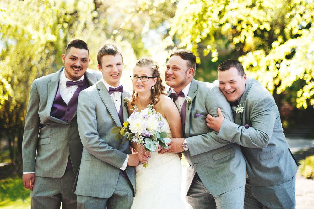 Lords-Park-Elgin-Wedding049.jpg