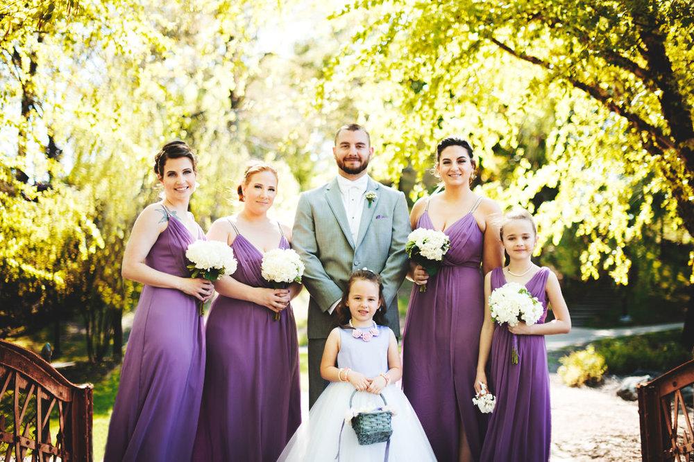 Lords-Park-Elgin-Wedding050.jpg