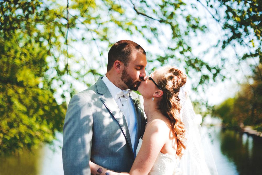 Lords-Park-Elgin-Wedding052.jpg