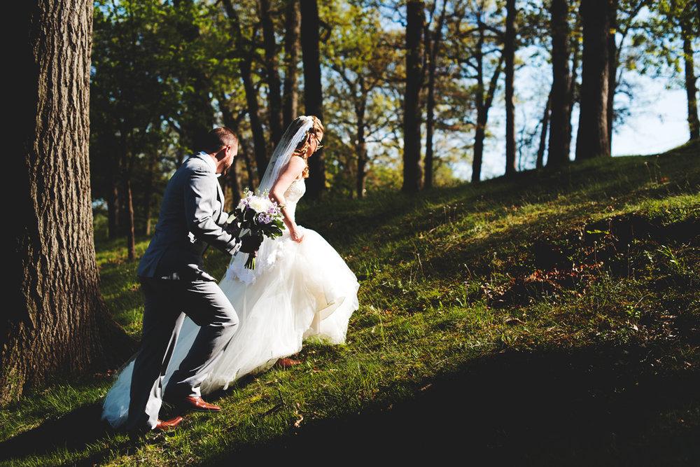 Lords-Park-Elgin-Wedding054.jpg