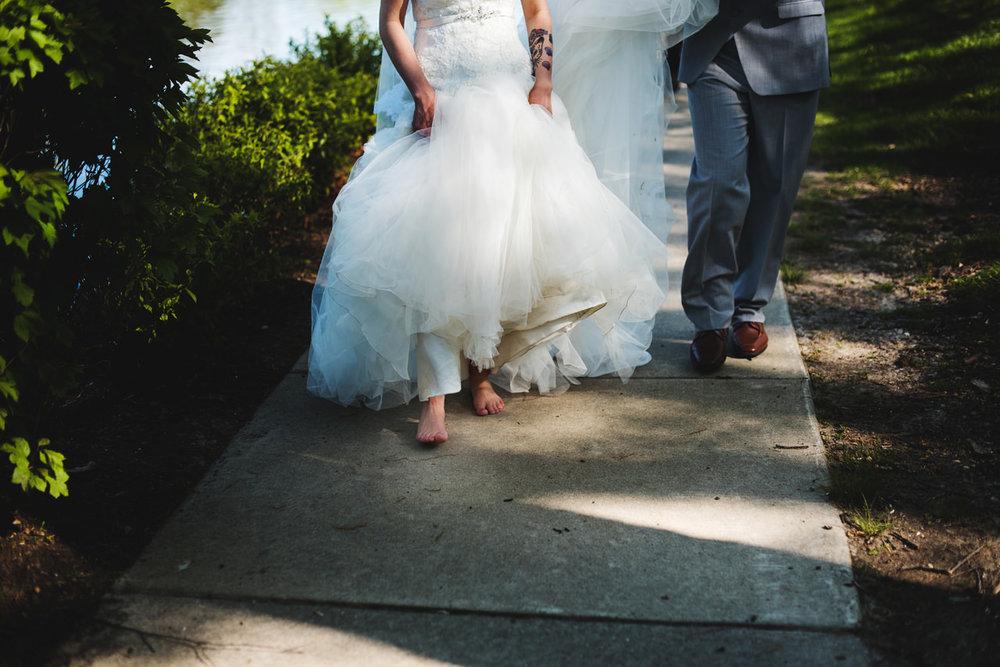 Lords-Park-Elgin-Wedding061.jpg