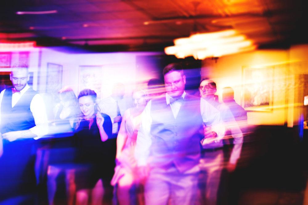Morettis-Reception-Wedding066.jpg