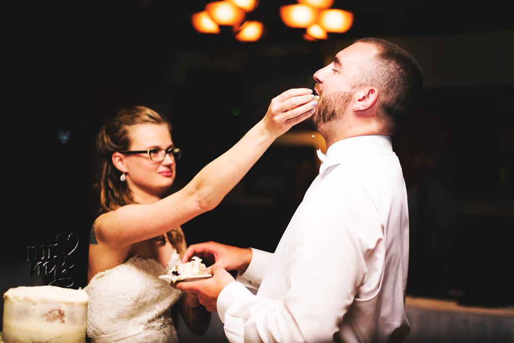 Morettis-Reception-Wedding071.jpg