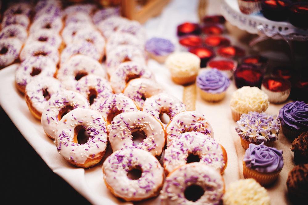 Morettis-Reception-Wedding070.jpg